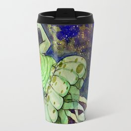 Sleep Time_Alt Travel Mug