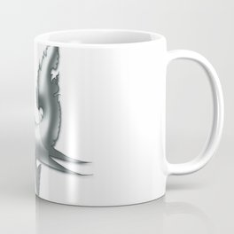Hong83 Coffee Mug