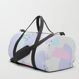 P12 Duffle Bag