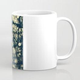 enter dreamland Coffee Mug