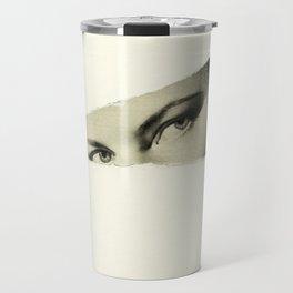 Hideaway Travel Mug