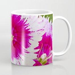 Garden Flora Coffee Mug