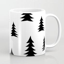 Alpeen Coffee Mug