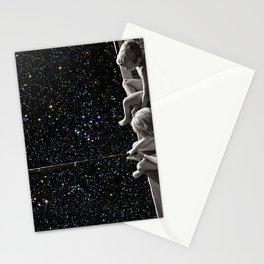 Alternate place? Stationery Cards