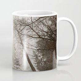 Thou shall not pass Coffee Mug