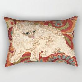 Moonshine Rectangular Pillow