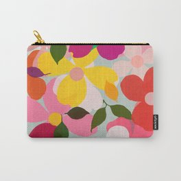 dogwood 12 Carry-All Pouch