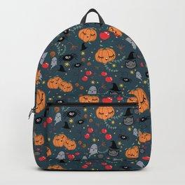 HALLOWEEN SPIRIT Backpack