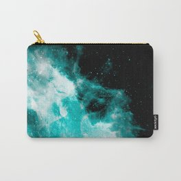 Wonderful Space Carry-All Pouch