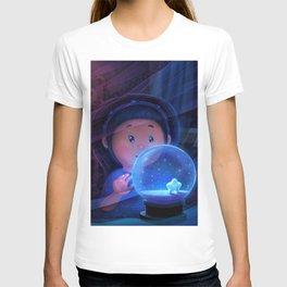 The precious one T-shirt