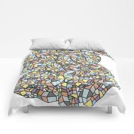 Peanuts Comforters