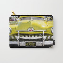 Lead Sled Mercury Carry-All Pouch