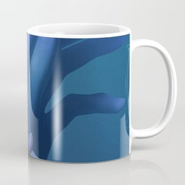 Barnum & Bailey world Coffee Mug
