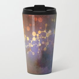 On the Run Travel Mug