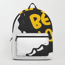 Beer Lovers Backpack