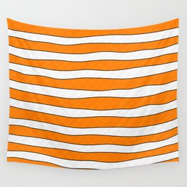 Clownfish Finding Nemo Inspired Wall Tapestry