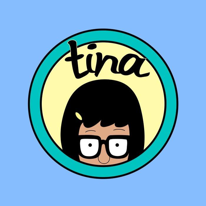 Tina Comforters
