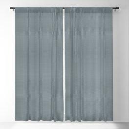 Unique Blackout Curtain