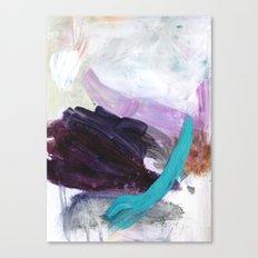 0 8 3 Canvas Print