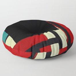 Community European Floor Pillow