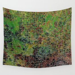 Grosch Wall Tapestry