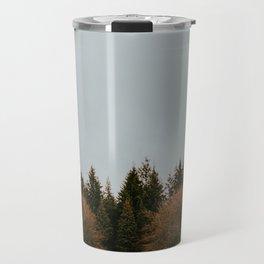 Wild Mountain Thyme Travel Mug