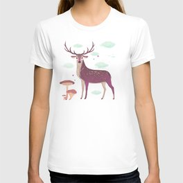 Wht Are You Lookng For T-shirt