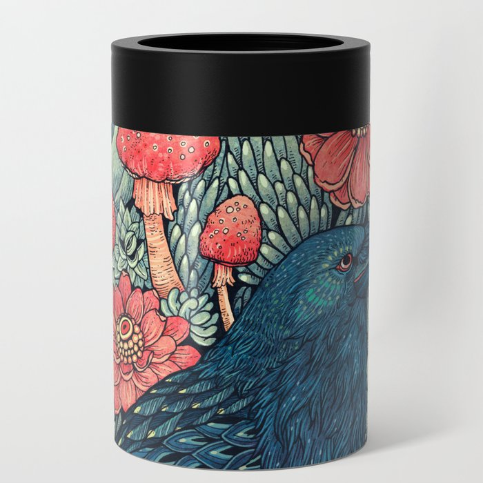 Cosmic Egg Can Cooler