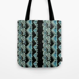 Sikkstyle design Tote Bag