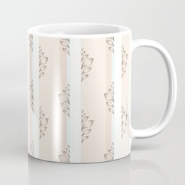 Moving Upwards Coffee Mug