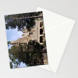 Gillette Castle Stationery Cards