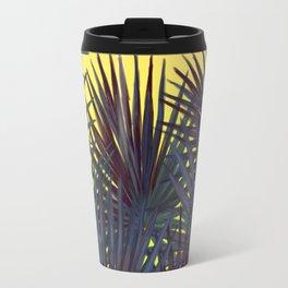 Warm In the Jungle Travel Mug