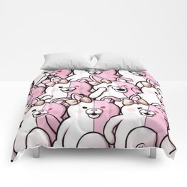 Monomi Comforters
