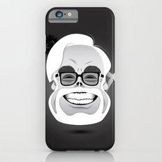 Dōmo Arigatō Hayao Miyazaki (Original version) Slim Case iPhone 6s