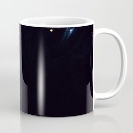 Stary Sky Coffee Mug