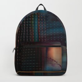 Patriot Games Backpack