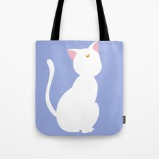 Artemis (Minimalist) Tote Bag