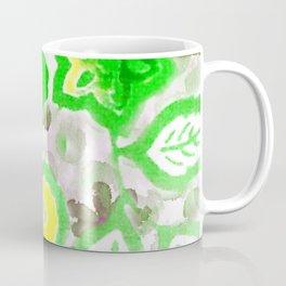 Swig Coffee Mug