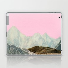 Silent Hills Laptop & iPad Skin