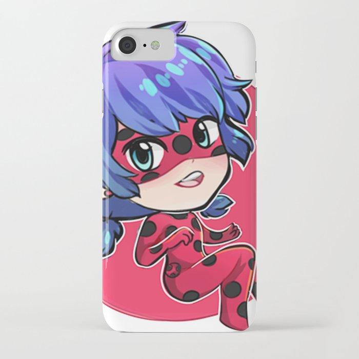 buy popular e7781 e1e4c MLB iPhone Case