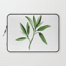 Sage Laptop Sleeve