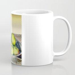 Sweet Fruit Coffee Mug