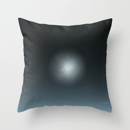 AWED Avalon Lacrimae (4) Throw Pillow