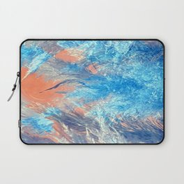 Release of the Joy Unbridled Laptop Sleeve