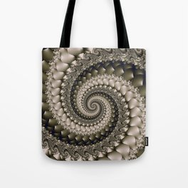 coffee and milk Tote Bag