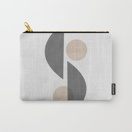 The Wondering Art V1 Carry-All Pouch