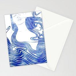 Galene Stationery Cards