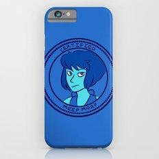Certified Meep Morp Slim Case iPhone 6s