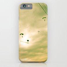 Sky Flock Slim Case iPhone 6s