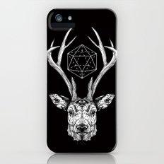 Stag Slim Case iPhone (5, 5s)